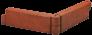 modul-piaskownicy-euroflex-std-czerwony_f