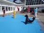 nawierzchnia epdm na placu zabaw wodnym