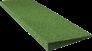 profile-krawedziowe-zielony_f