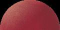 kulaczerwonypol